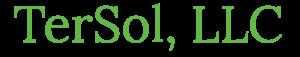 TerSol LLC Logo